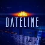 DATELINE NBC To Air Segment On the Many Facets and Intericacies Of Human Courtship