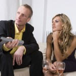 Intimacy Problems in Marriage