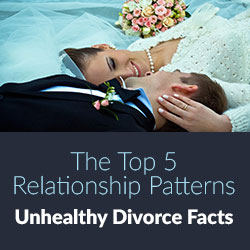 divorce-facts