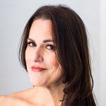 Abby Medcalf, PhD