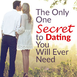 Dating Advice Worth Reading