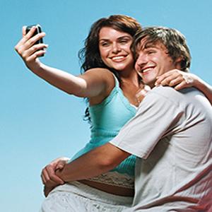 singlenet dating