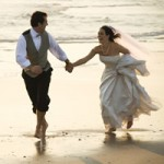 Free Marriage Counseling Orange County, The Third Option